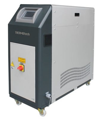 Thermotech Heating system