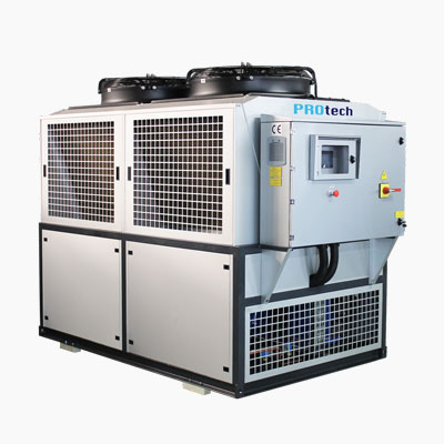 Protech cooling systems