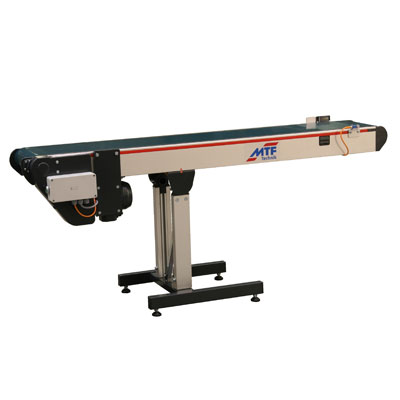 MTF Multi-Tech Conveyor Belts Type GL